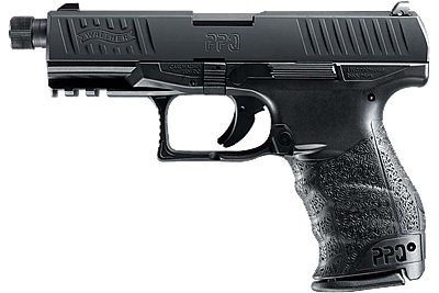 WALTHER PPQ NAVY Image