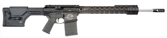 COLT Tactical Charlie Comp Image