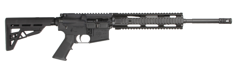 DIAMONDBACK DB15 Tactical Image