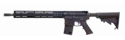 HERA ARMS AR15 Image