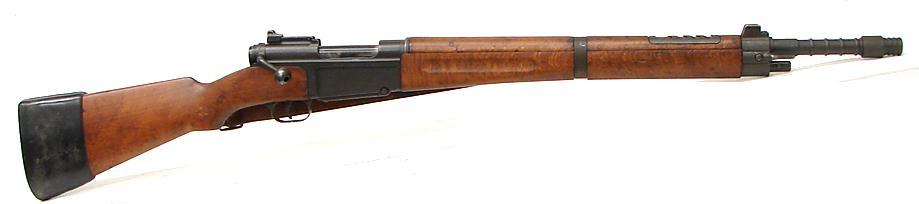 MAS 1936-51 Image