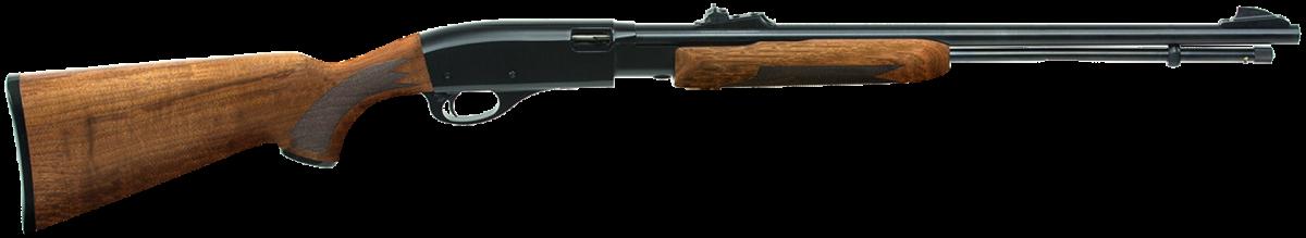 REMINGTON Fieldmaster 572 Image