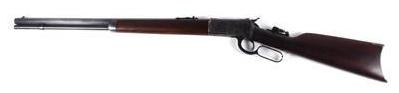 ROSSI Puma M92P 16