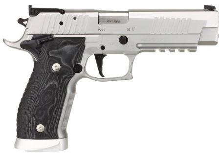 SIG SAUER P226 X-Five Image