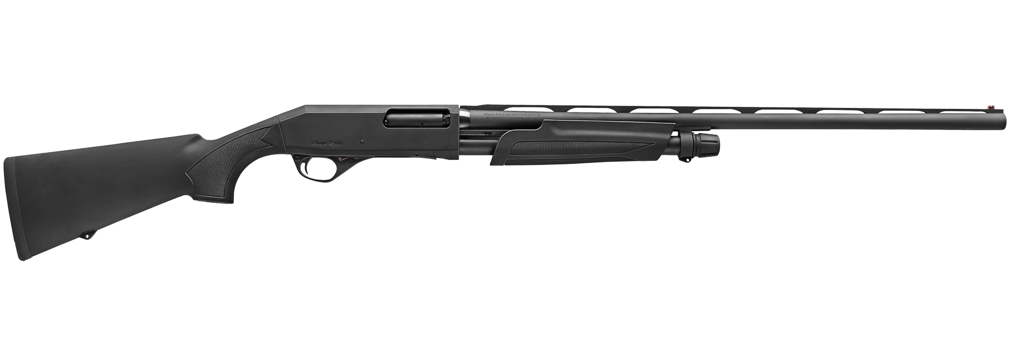 STOEGER P3000 Image