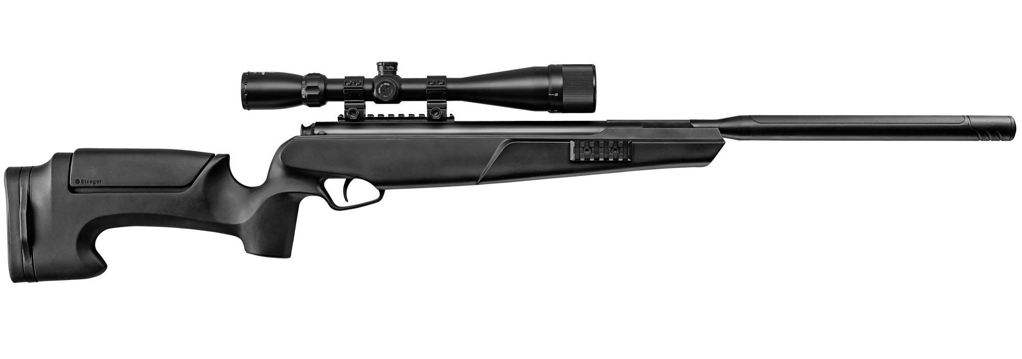 STOEGER X20 A-TAC Image
