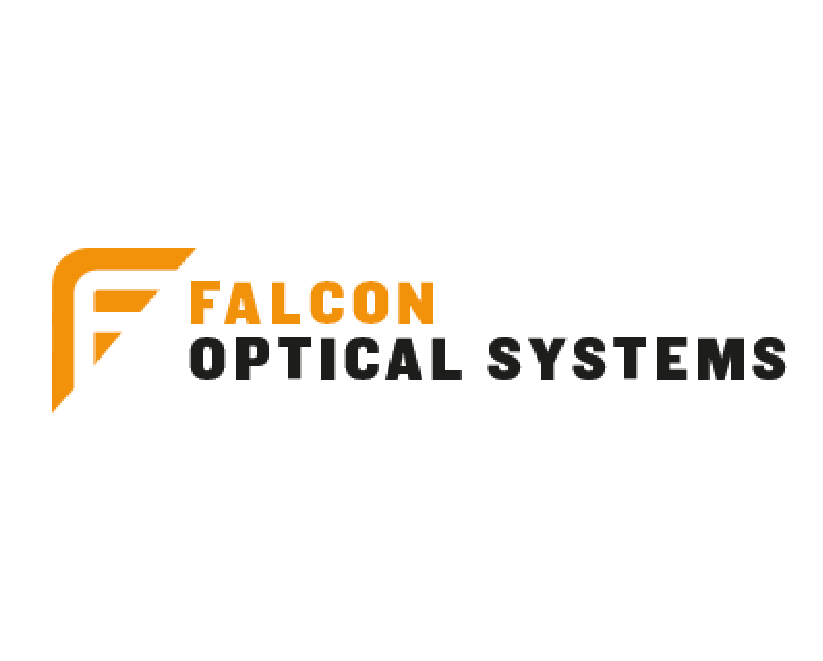 //www.centre-tir.ch/wp-content/uploads/2017/10/logo-flacon-optics-1.png