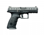 glock66