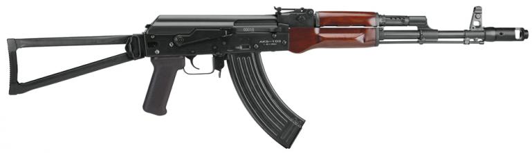 S.D.M AKS-103 Image