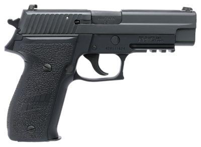 SIG SAUER P226 Image