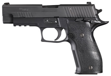 SIG SAUER P226 Elite Image