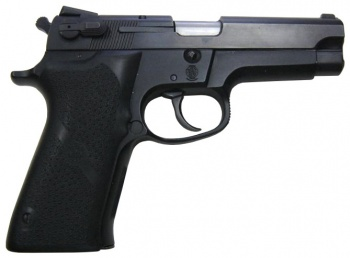 SMITH & WESSON 5944 Image