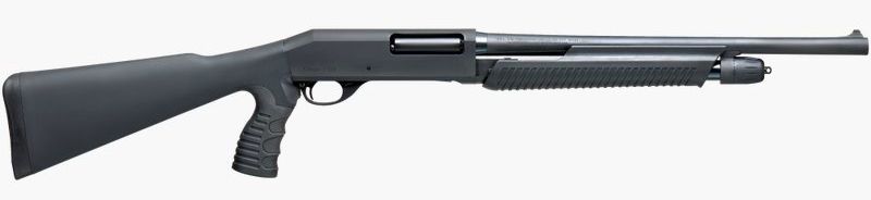 STOEGER P3000 PGS Image